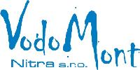 VodomontNitra